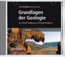 Grundlagen der Geologie PDF