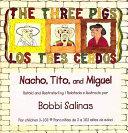 The Three Pigs PDF