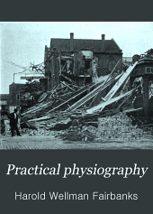 Practical Physiography