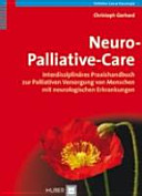 Neuro Palliative Care PDF