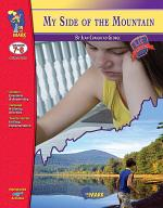 My Side of the Mountain by Jean Craighead George : a Novel Study