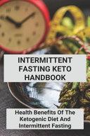 Intermittent Fasting Keto Handbook
