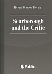 Scarborough and the Critic