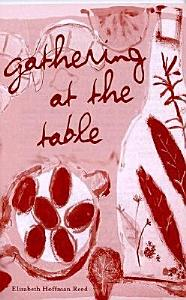 Gathering at the Table Book