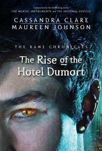 The Rise of the Hotel Dumort PDF