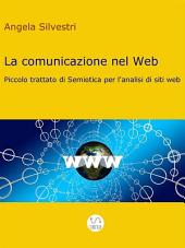 La comunicazione nel Web