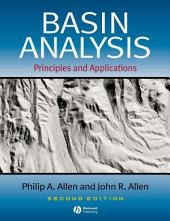 Basin Analysis: Principles and Applications, Edition 2