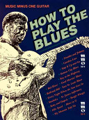Play the Blues Guitar PDF
