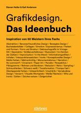 Grafikdesign  Das Ideenbuch PDF