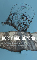 Rorty and Beyond PDF