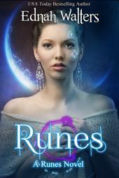 Runes: Book 1 (Runes Series)