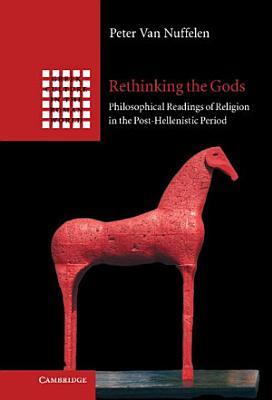 Rethinking the Gods PDF