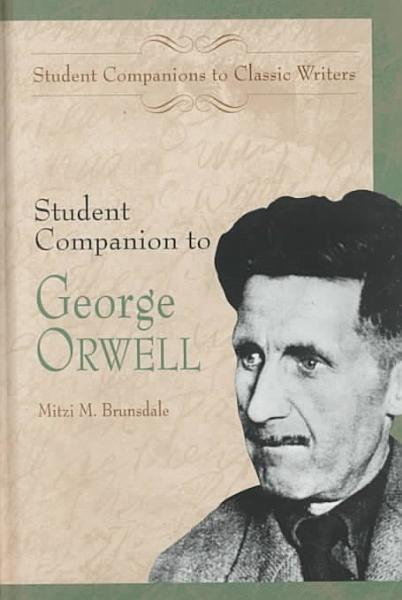 Freedom Is The Right To Tell People What They Do Not Want To Hear George Orwell