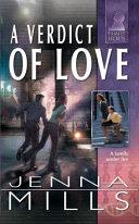 Download A Verdict of Love Book