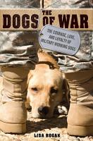 The Dogs of War PDF