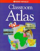 Rand McNally Classroom Atlas