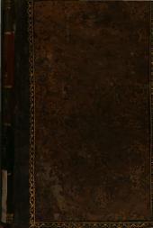 La Biblia Vulgata Latina