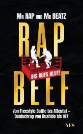 Rap Beef PDF