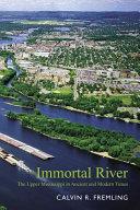 Immortal River