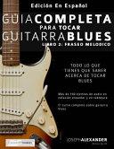 Guia Completa Para Tocar Guitarra Blues PDF