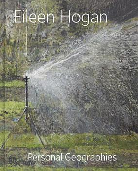 Eileen Hogan PDF