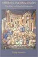 Church as Communion PDF