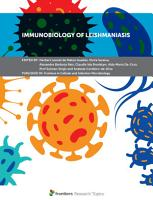 Immunobiology of Leishmaniasis PDF