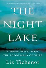 The Night Lake