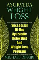 Ayurveda Weight Loss