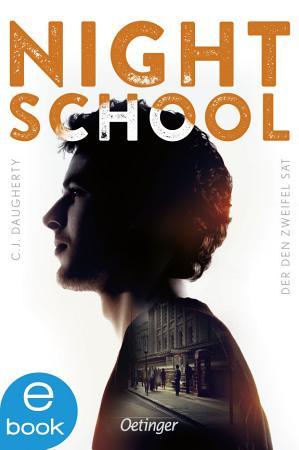 Night School 2 PDF