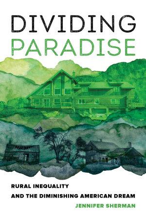 Dividing Paradise