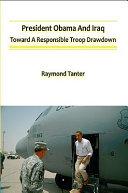 President Obama and Iraq PDF