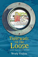 Tightwads on the Loose PDF
