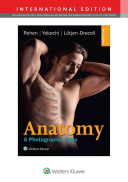 Anatomy Book PDF