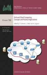 Grid and Cloud Computing: Concepts and Practical Applications
