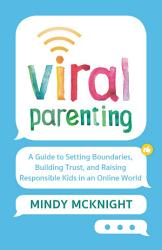Viral Parenting Book PDF