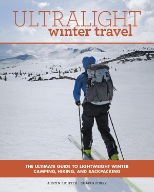 Ultralight Winter Travel PDF