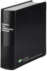 Federal Tax Compliance Guide 2008 Book PDF