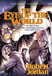 Eye of the World: the Graphic Novel, Volume Two, The
