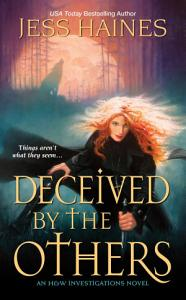 Deceived By the Others PDF