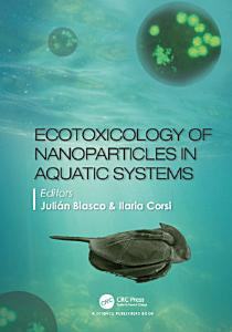Ecotoxicology of Nanoparticles in Aquatic Systems