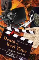 Death in Reel Time PDF