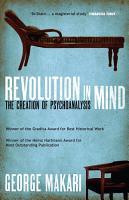 Revolution in Mind PDF