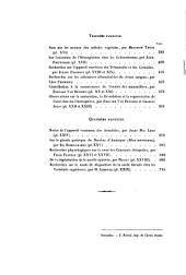 Arch biol (Liege): Volume 1