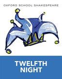 Twelfth Night  2010 edition  PDF