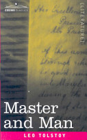 Master and Man PDF