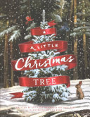Download A Little Christmas Tree Book