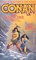 Conan The Marauder PDF