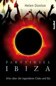 Partyinsel Ibiza PDF