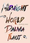 Midnight World: Book One